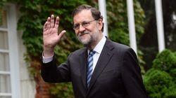 El PP volvería a ganar las elecciones con el 34,5% de votos, según el