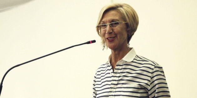 UPyD aprueba las condiciones para alianzas futuras sin citar a