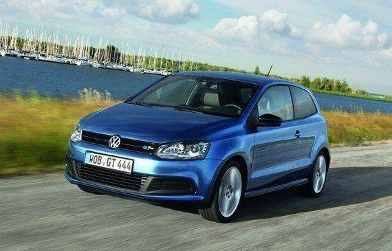 Volkswagen se compromete a invertir 785 millones de euros en