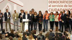 Más de 2.000 alcaldes y concejales exigen parar la reforma
