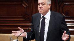 Posibles sanciones contra los diputados díscolos del