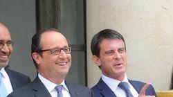 El Valls de Hollande