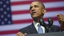 Obama presentará el miércoles un plan para