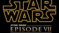 Disney ya tiene director para la última de Star