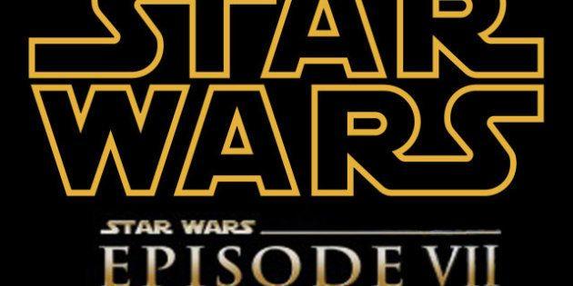 J. J. Abrams dirigirá la próxima entrega de La Guerra de las Galaxias para