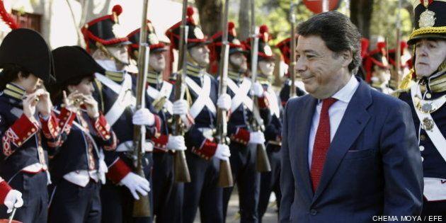 Madrid apremia a Rajoy a pactar un nuevo modelo de financiación antes de fin de