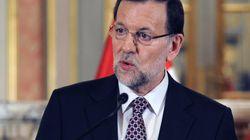 Rajoy no hablará del caso Bárcenas hasta que se