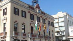 Operación contra la mafia en el Ayuntamiento de Lloret de