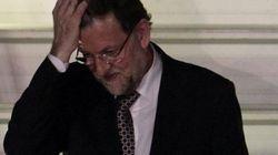 Rajoy pregunta qué pasaría si no hiciera nada con