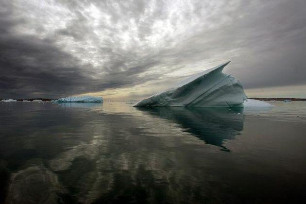 ¿Cuántos cubitos de hielo hay en un