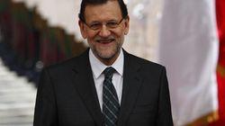 La clave de Rajoy para mantenerse: