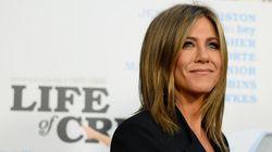 El eterno no-embarazo de Jennifer Aniston... ¿o esta vez sí?