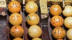 25 cosas que no sabías del sorteo de la Lotería de