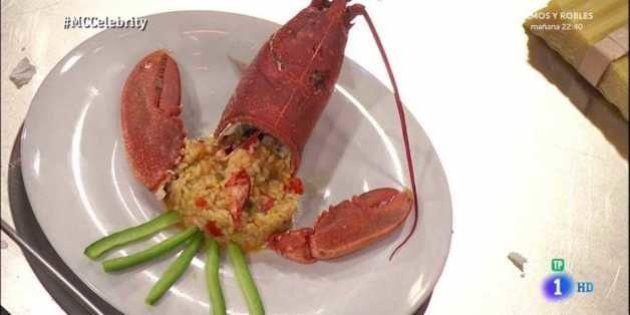 No repitas los desastres de 'MasterChef Celebrity': las mejores escuelas de cocina de