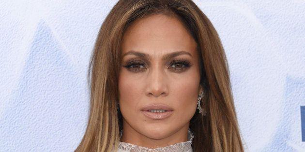 Jennifer Lopez será 'la Madrina de la Cocaína' en una película de