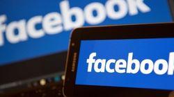 La Comisión Europea acusa a Facebook de enviar a Bruselas datos