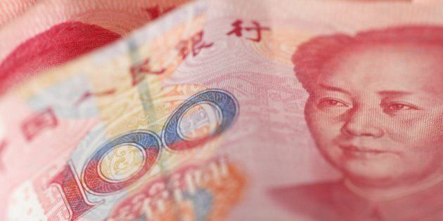 China vuelve a devaluar el yuan y desata el temor a una guerra de