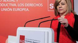 Valenciano quiere declarar a Gallardón