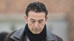 El Madoff español se presenta en los tribunales como la víctima de un agente