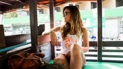 Por qué los 'millennials' prefieren viajar a tener un trabajo