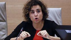 Una Erasmus dentro de España para alumnos de entre 14 y 18