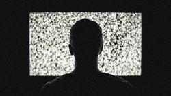 La grave crisis de la medición de audiencias en