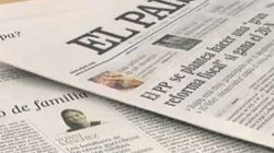 La historia de la falsa foto de Chávez en 'El