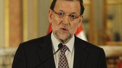 El Gobierno reconoce que para ser asesor de Rajoy no hace falta