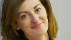 UPyD releva a Sosa Wagner como portavoz en la