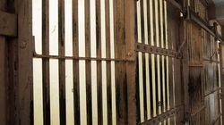 Presos etarras solicitan individualmente el traslado a cárceles
