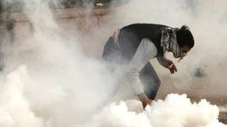 Egipto declara el estado de emergencia en tres