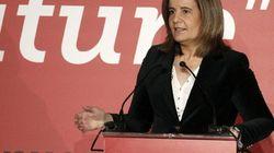 Báñez anuncia una 'tarifa plana' de 50 euros para