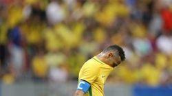 De Neymar a Marta: la transformación viral de la camiseta de un niño