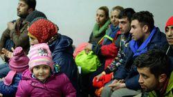 La nueva ley de inmigración danesa acabará mal para