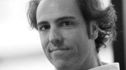 El científico que mueve cuerpos con la mente: conociendo a Ander