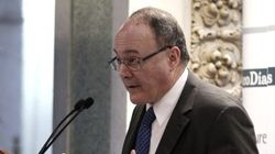 El Banco de España, preocupado por la inflación