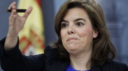 Por esto no invitó el Gobierno a Aznar y Zapatero a los actos del