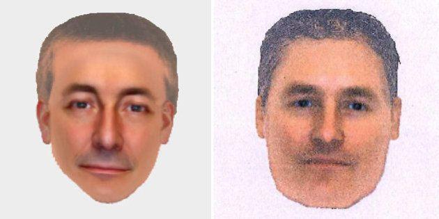 La Policía de Londres investiga a un nuevo sospechoso por la desaparición de Madeleine