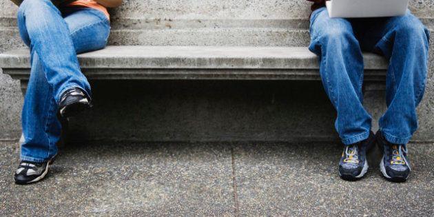 El Ministerio de Educación estudia dejar de financiar las becas Séneca el próximo