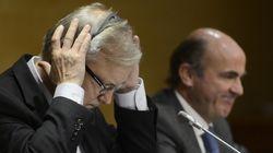 Bruselas advierte al Gobierno: no todo es