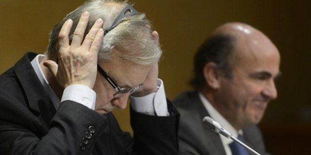 Bruselas pide al Gobierno que complete la reforma laboral con oferta de empleo y