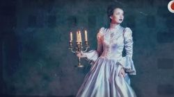 Cine inmersivo: ¿te atreves con 'Drácula, de Bram