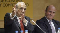 La OCDE sugiere rebajar las cotizaciones y quitar tipos reducidos de