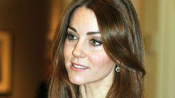 Monitores de ovulación: Kate Middleton dispara sus
