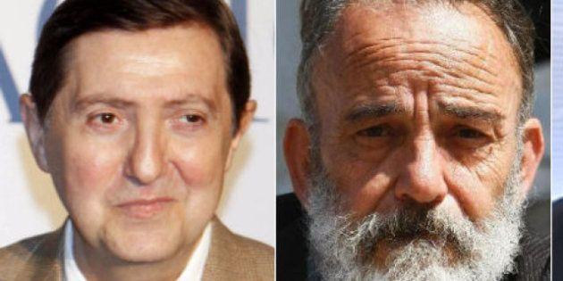 El doctor Montes pierde el juicio contra Losantos, Vidal y Schlichting: