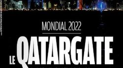 'Qatargate': 'France Football' dice que Qatar compró el Mundial