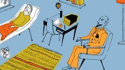 Nueve cosas que las personas que van al psicólogo quieren que