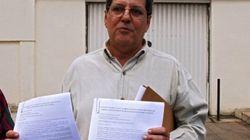 El disidente cubano Oswaldo Payá dará nombre a una calle de