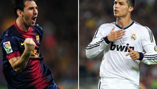 Debate: ¿Quién ganará el Real