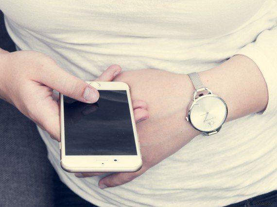 Una nueva 'app' que predice infartos y salva